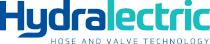 Hydralectric Logo